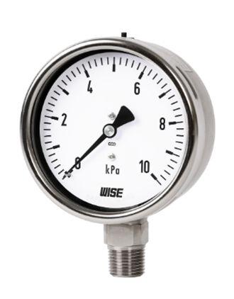 Đơn vị đo áp suất ( Kpa)