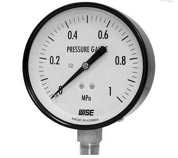 Đơn vị đo áp suất ( MPa )