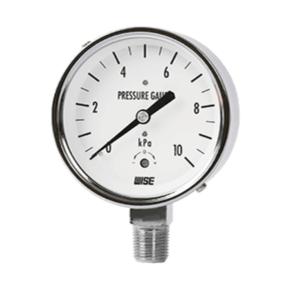 Đồng hồ áp suất P440 - 1