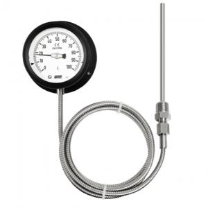 Đồng hồ nhiệt độ T212 - 4