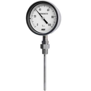 Đồng hồ nhiệt độ T220 - 1